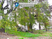 Country house for sale in the Abruzzo Region, Gissi 13