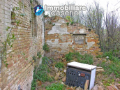 Country house for sale in the Abruzzo Region, Gissi 14