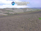 Country house for sale in the Abruzzo Region, Gissi 15