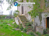 Country house for sale in the Abruzzo Region, Gissi 4