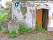 Country house for sale in the Abruzzo Region, Gissi 5