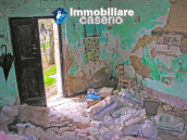 Country house for sale in the Abruzzo Region, Gissi 6
