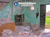 Country house for sale in the Abruzzo Region, Gissi 7