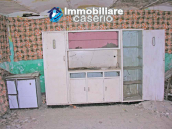Country house for sale in the Abruzzo Region, Gissi 9