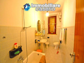 Two-storey house with cellars and small terrace for sale in Tavenna, Molise, Italy 15