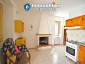 Two-storey house with cellars for sale in Tavenna, Molise 2