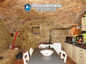Property for sale in the countryside of Archi, 30 minutes by the sea, Abruzzo 8
