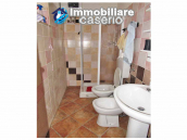 Property for sale in the countryside of Archi, 30 minutes by the sea, Abruzzo 9