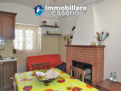 Property for sale in the countryside of Archi, 30 minutes by the sea, Abruzzo 11