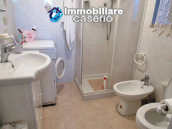 Property for sale in the countryside of Archi, 30 minutes by the sea, Abruzzo 12