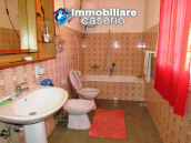 Property for sale in the countryside of Archi, 30 minutes by the sea, Abruzzo 16
