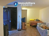 Property for sale in the countryside of Archi, 30 minutes by the sea, Abruzzo 17