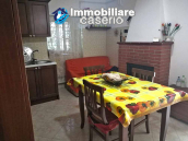 Property for sale in the countryside of Archi, 30 minutes by the sea, Abruzzo 18