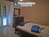 Property for sale in the countryside of Archi, 30 minutes by the sea, Abruzzo 19
