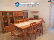 Property for sale in the countryside of Archi, 30 minutes by the sea, Abruzzo 20