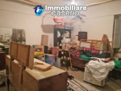 Property for sale in the countryside of Archi, 30 minutes by the sea, Abruzzo 22