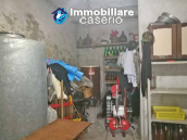 Property for sale in the countryside of Archi, 30 minutes by the sea, Abruzzo 23