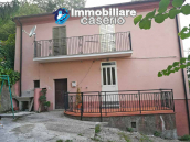 Property for sale in the countryside of Archi, 30 minutes by the sea, Abruzzo 1