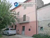 Property for sale in the countryside of Archi, 30 minutes by the sea, Abruzzo 4