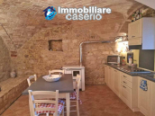 Property for sale in the countryside of Archi, 30 minutes by the sea, Abruzzo 6