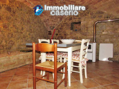 Property for sale in the countryside of Archi, 30 minutes by the sea, Abruzzo 7