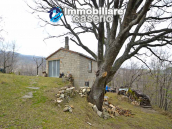 Spacious house with land, independent garage and panoramic terrace for sale Italy 30