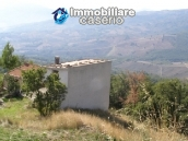 Townhouse with lovely view for sale in Abruzzo 3
