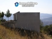 Townhouse with lovely view for sale in Abruzzo 7