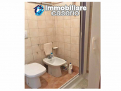 Independent house consisting of two residential units for sale Molise 9