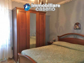 Independent house consisting of two residential units for sale Molise 10