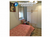 Independent house consisting of two residential units for sale Molise 11