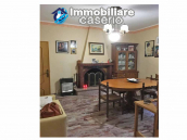 Independent house consisting of two residential units for sale Molise 2