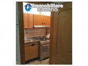 Independent house consisting of two residential units for sale Molise 6