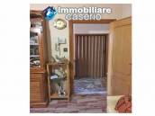 Independent house consisting of two residential units for sale Molise 7