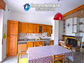 Independent house surrounded by greenery for sale Montenero di Bisaccia, Molise 9