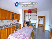 Independent house surrounded by greenery for sale Montenero di Bisaccia, Molise 10