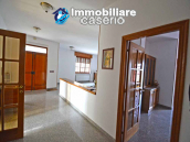 Independent house surrounded by greenery for sale Montenero di Bisaccia, Molise 11