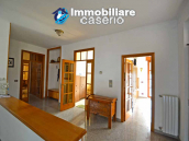 Independent house surrounded by greenery for sale Montenero di Bisaccia, Molise 5