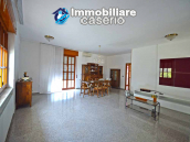 Independent house surrounded by greenery for sale Montenero di Bisaccia, Molise 6