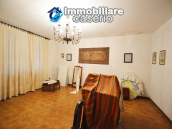 Country house with garden for sale in Pollutri, 15 minutes from the sea, Abruzzo 14