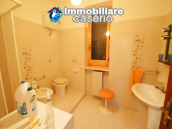 Country house with garden for sale in Pollutri, 15 minutes from the sea, Abruzzo 15