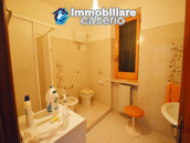 Country house with garden for sale in Pollutri, 15 minutes from the sea, Abruzzo 16