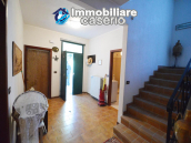 Country house with garden for sale in Pollutri, 15 minutes from the sea, Abruzzo 17