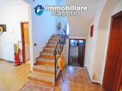 Country house with garden for sale in Pollutri, 15 minutes from the sea, Abruzzo 18