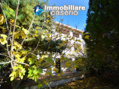 Country house with garden for sale in Pollutri, 15 minutes from the sea, Abruzzo 2