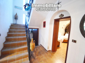 Country house with garden for sale in Pollutri, 15 minutes from the sea, Abruzzo 19
