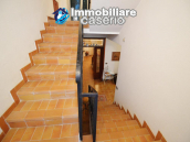 Country house with garden for sale in Pollutri, 15 minutes from the sea, Abruzzo 20