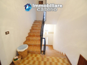 Country house with garden for sale in Pollutri, 15 minutes from the sea, Abruzzo 21