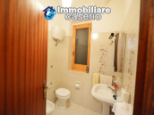 Country house with garden for sale in Pollutri, 15 minutes from the sea, Abruzzo 22