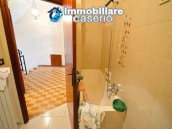 Country house with garden for sale in Pollutri, 15 minutes from the sea, Abruzzo 23
